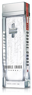Double Cross Vodka 1.75l
